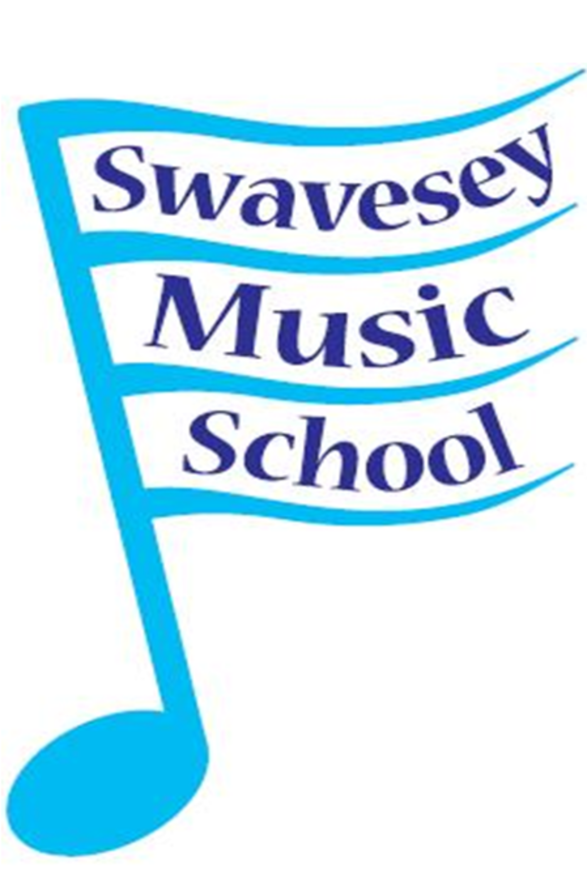 Swavesey Music School